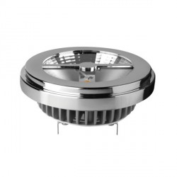 Megaman 18W 2800K Dimmable 24° G53 LED AR111 Reflector Lamp