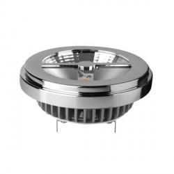 Megaman 18W 2800K Dimmable 24° G53 LED AR111 Reflector Lamp
