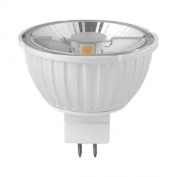 Megaman Dim to Warm 6W GU5.3 LED MR16 Reflector Lamp