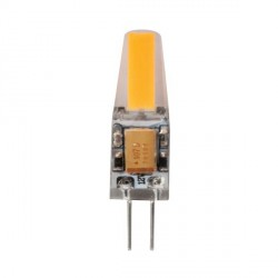 Megaman 1.8W 2800K Non-Dimmable G4 LED Capsule
