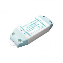 Collingwood PS1524 LED Driver 15W 24V