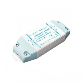 Collingwood PS1524 LED Driver 15W 24V