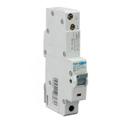 Hager 32amp RCBO