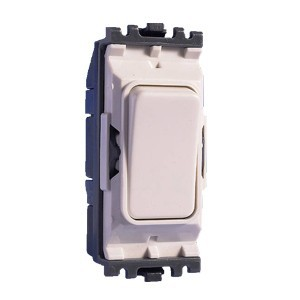 Excellent Mk Electric Grid Plus White 20A Intermediate Switch Module At Uk Wiring 101 Hemtstreekradiomeanderfmnl