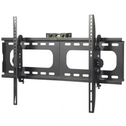 VonHaus Premium Tilt TV Wall Bracket for 33-60in TVs