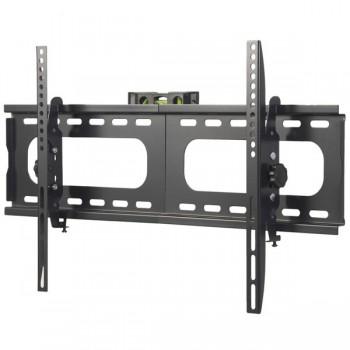 VonHaus Premium Tilt TV Wall Bracket for 33-60in TVs