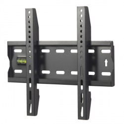 VonHaus Low Profile TV Wall Bracket for 15-42in TVs