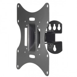 VonHaus Heavy Gauge Steel Cantilever TV Wall Bracket for 19-42in TVs