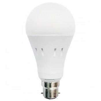 Bell Lighting 18W Warm White Non-Dimmable B22 Pearl LED GLS