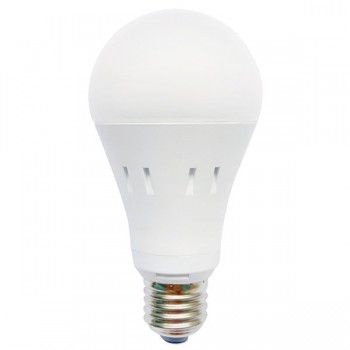 Bell Lighting 18W Warm White Non-Dimmable E27 Pearl LED GLS