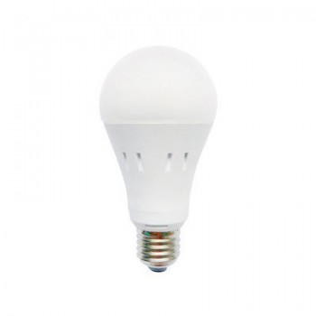 Bell Lighting 18W Cool White Non-Dimmable E27 Pearl LED GLS