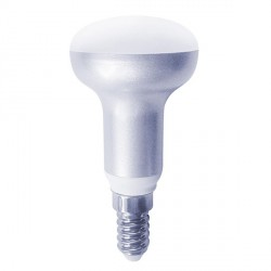 Bell Lighting 4W Warm White Non-Dimmable E14 R39 LED Reflector