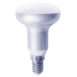 Bell Lighting 7W Warm White Non-Dimmable E14 R50 LED Reflector