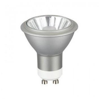 Bell Lighting Pro LED Halo 7W Warm White Dimmable GU10 Spotlight