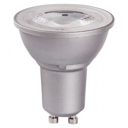 Bell Lighting Eco LED Halo 5W Warm White Non-Dimmable GU10 Spotlight