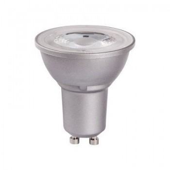 Bell Lighting Eco LED Halo 5W Daylight Non-Dimmable GU10 Spotlight