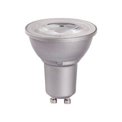 BELL 7W ECO LED GU10 4000K