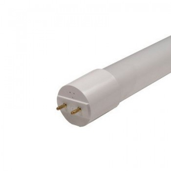 Bell Lighting Eco LED 24W Cool White Non-Dimmable Frosted T8 Tube