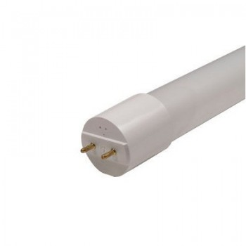 Bell Lighting Eco LED 30W Cool White Non-Dimmable Frosted T8 Tube