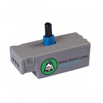 Bell Lighting 400W Standard Dimmer Module
