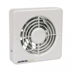 Manrose Gold 150mm Extractor Fan