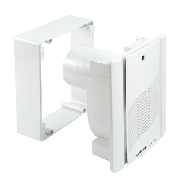manrose energy saving continuum centrifugal extractor fan at uk manrose energy saving continuum centrifugal extractor fan
