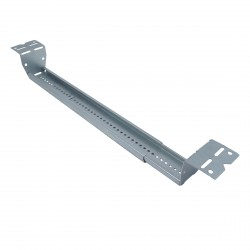 Eaton B-Line 274 to 450 mm Telescopic Box Mount