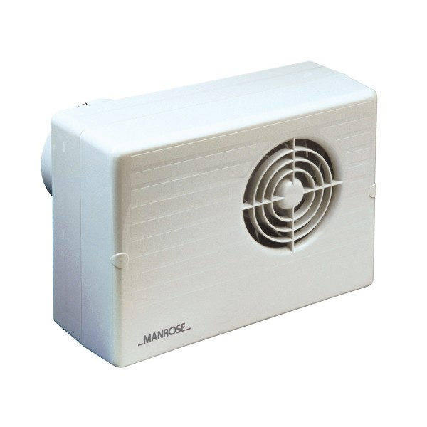 Selv Bathroom Fan Wiring Diagram : Selv fan bathroom extractor fans running on low voltage or