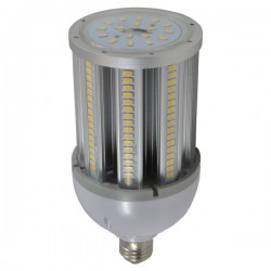 Bell Lighting 20W Cool White Non-Dimmable E27 LED Corn Lamp