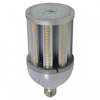 Bell Lighting 27W Cool White Non-Dimmable E27 LED Corn Lamp