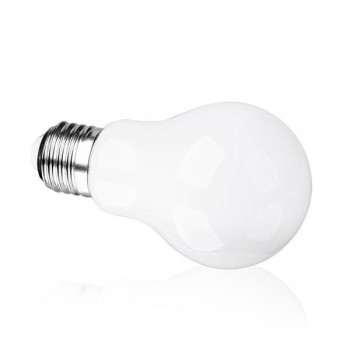 Enlite E360 7W 2700K Non-Dimmable E27 LED Bulb