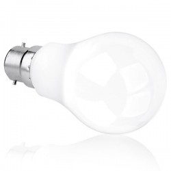 Aurora Lighting EDim 9W 2700K Dimmable B22 LED Bulb