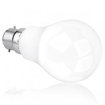 Enlite EDim 9W 2700K Dimmable B22 LED Bulb