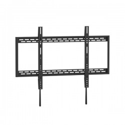 Lithe Audio X-Large TV Wall Mount for 60-100in TVs
