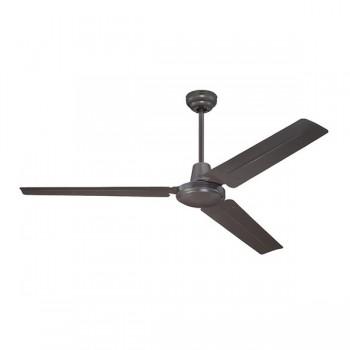 Westinghouse Industrial 56 Inch Espresso Ceiling Fan