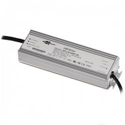Aurora AU-LED24100IP LED Controller 100W
