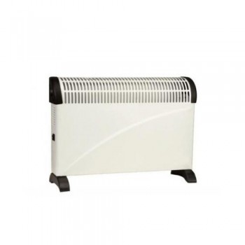 Vent-Axia Portable 2kW Convector Heater