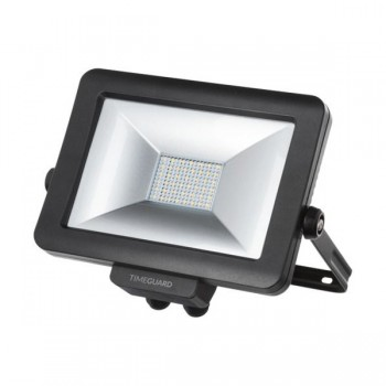 Timeguard LEDPRO30B 30W LED Floodlight