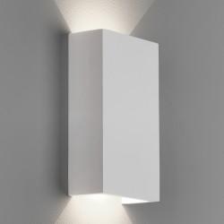 Astro Rio 125 Plaster LED Wall Light