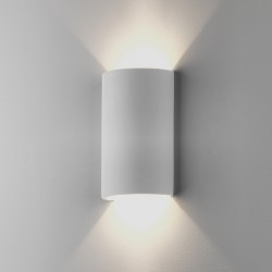 Astro Serifos 220 Plaster Wall Light