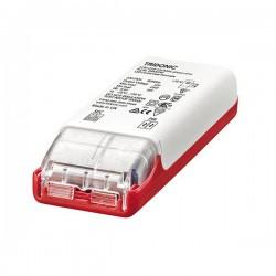 Astro 6008038 10W 12V Constant Voltage Phase Dim LED Driver