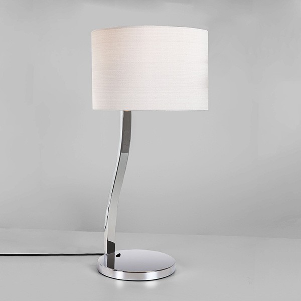 Astro sofia polished chrome table lamp at uk electrical supplies astro sofia polished chrome table lamp aloadofball Image collections