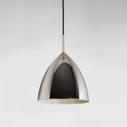 Astro Joel 270 Polished Chrome Pendant Light