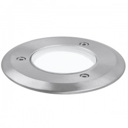 Aurora Lighting G-Lite Pro Round 316 Stainless Steel Bezel