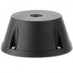 Aurora Lighting S-Lite Spike Light Mounting Base