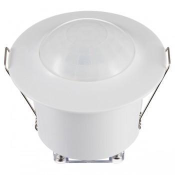 Timeguard SureTime 360° Flush Mount PIR Sensor