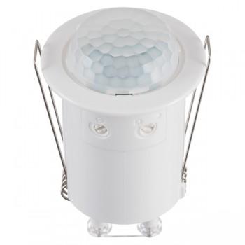 Timeguard SureTime 360° Mini Flush Mount PIR Sensor