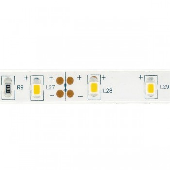 Aurora Lighting LEDLine Pro 12V 1M 3500K IP67 LED Strip