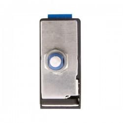 Click Minigrid 100W Intelligent Dimmer Module