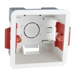 Norslo 1 Gang 47mm Dry Lining Box